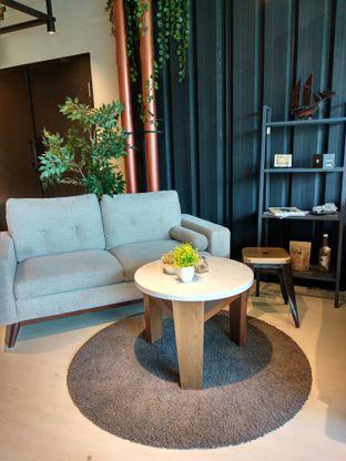 Foto 6 - Interior di Watt Coffee oleh Ika Nurhayati