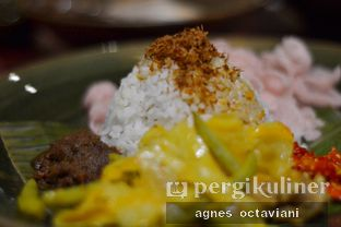 Foto 6 - Makanan di Marco Padang Grill oleh Agnes Octaviani