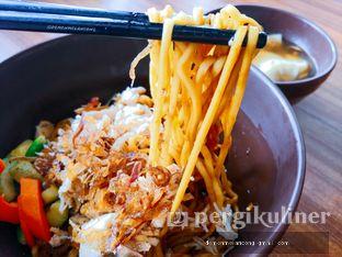 Foto review Bakso Rusuk Sunan Giri oleh Demen Melancong 4