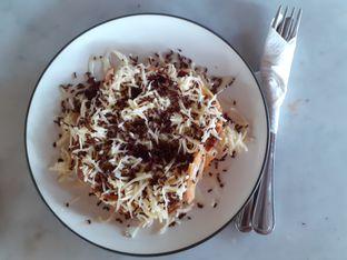 Foto 3 - Makanan di Kopi Oey oleh Threesiana Dheriyani