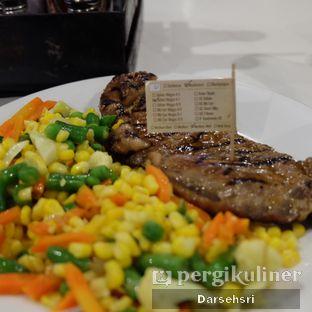Foto 2 - Makanan di Abuba Steak oleh Darsehsri Handayani