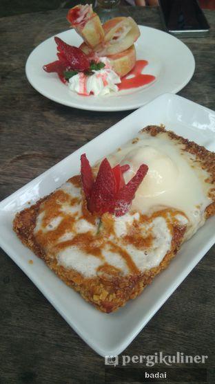 Foto 6 - Makanan di Omah Sendok oleh Winata Arafad