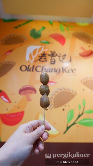 Foto 18 - Makanan di Old Chang Kee oleh Mich Love Eat