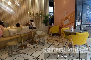 Foto 3 - Interior di Beau oleh Ladyonaf @placetogoandeat