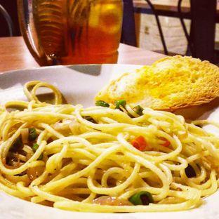 Foto - Makanan di Eat Boss oleh HappyVelice