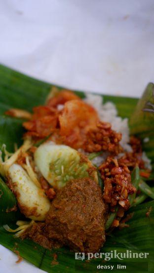 Foto 2 - Makanan di Cita Rasa Medan oleh Deasy Lim