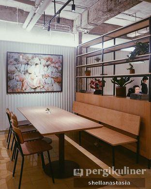 Foto 2 - Interior di Hunter and Grower oleh Shella Anastasia