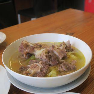 Foto 3 - Makanan di Gado - Gado Cemara oleh Astrid Wangarry