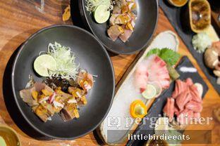 Foto 45 - Makanan di Okuzono Japanese Dining oleh EATBITESNAP // Tiffany Putri