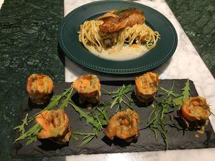 Foto 10 - Makanan di Arrack & Spice oleh Yohanacandra (@kulinerkapandiet)