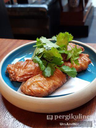 Foto 1 - Makanan di Twelve oleh UrsAndNic