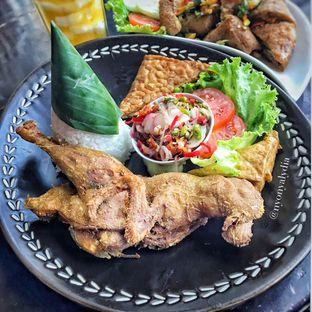 Foto review Kembang Lawang oleh Lydia Adisuwignjo 2