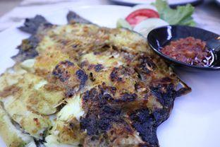 Foto review Seafood Kalimantan oleh Julia Intan Putri 2