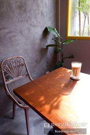 Foto review Bentala Coffee & Eatery oleh @foodiaryme | Khey & Farhan 2
