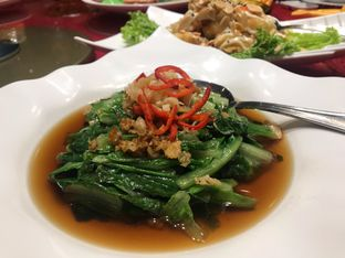 Foto 5 - Makanan di Lee Palace oleh @eatfoodtravel
