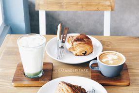 Foto Cafe Connu
