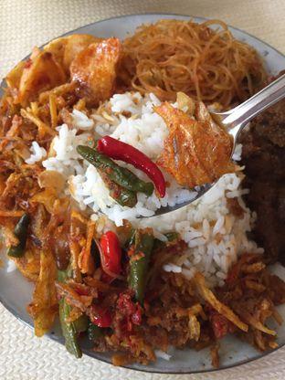 Foto review Nasi Uduk Aceh 77 oleh Terkenang Rasa 2