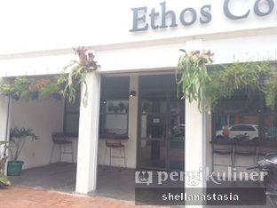 Foto 11 - Eksterior di Ethos Coffee oleh Shella Anastasia