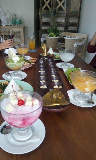 Foto 3 - Makanan di Kayu Manis oleh Marisa Agina