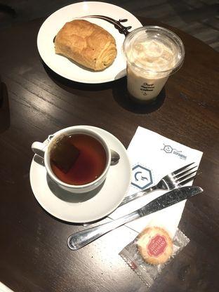 Foto 30 - Makanan di Dopamine Coffee & Tea oleh Prido ZH