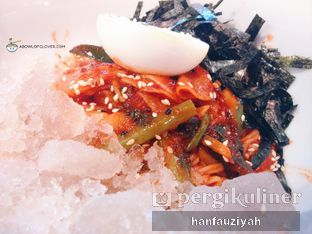 Foto review School Food Blooming Mari oleh Han Fauziyah 17