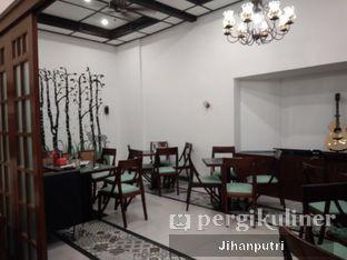 Foto review Zokka oleh Jihan Rahayu Putri 4