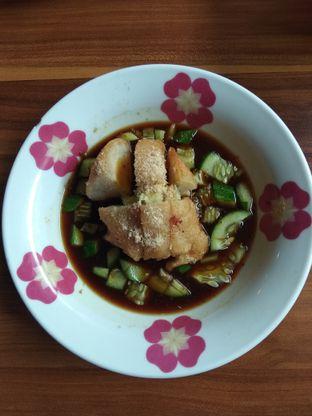 Foto 4 - Makanan di Tokito Kitchen oleh makan terus