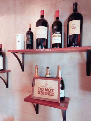Foto review VIN+ Wine & Beyond oleh Alvin Johanes  8