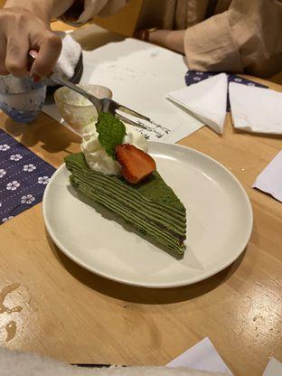 Foto 1 - Makanan di Furusato Izakaya oleh Amanda Esther