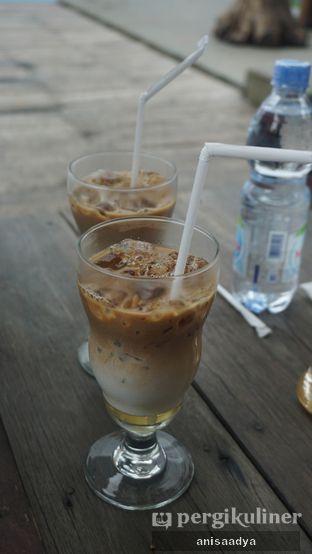 Foto 2 - Makanan di Mandapa Kirana oleh Anisa Adya