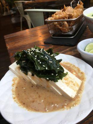 Foto 19 - Makanan di Yoisho Ramen oleh Prido ZH