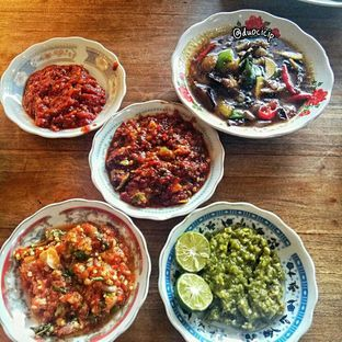 Foto 6 - Makanan di Kluwih oleh felita [@duocicip]