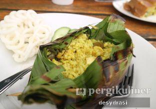 Foto 1 - Makanan di Cafe D'Pakar oleh Desy Mustika