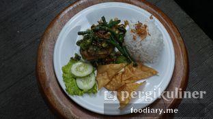 Foto 4 - Makanan di Warung Kemuning oleh @foodiary.me | Khey & Farhan