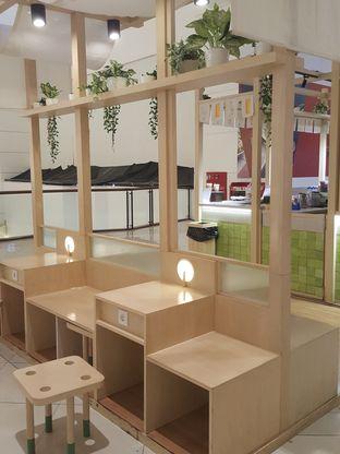 Foto 3 - Interior di ShuShu oleh Stallone Tjia (@Stallonation)