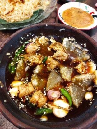 Foto 3 - Makanan di Mama(m) oleh Anne Yonathan | @kyleadriell_r
