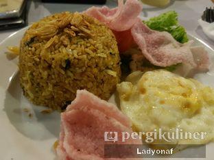 Foto 4 - Makanan di Mandaga Canteen oleh Ladyonaf @placetogoandeat