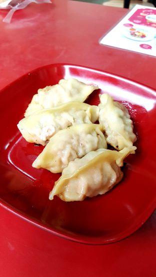 Foto 2 - Makanan di Bakmi Ho Liaw oleh Naomi Suryabudhi