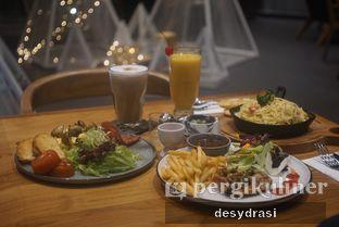 Foto 3 - Makanan di O'Rock The Eatery and Coffee oleh Desy Mustika