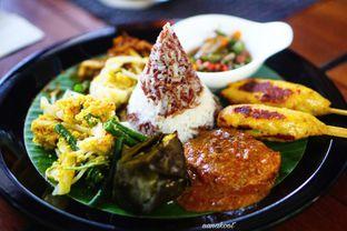 Foto 1 - Makanan di Epigastro oleh Nanakoot