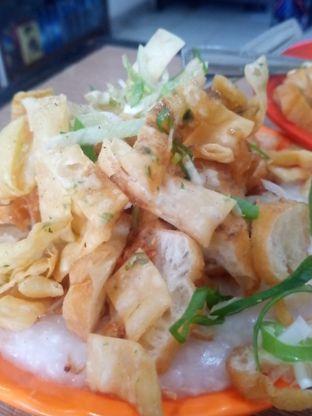 Foto 2 - Makanan di DUTI oleh Hendy Christianto Chandra