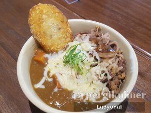 Foto 3 - Makanan di Donburi Ichiya oleh Ladyonaf @placetogoandeat