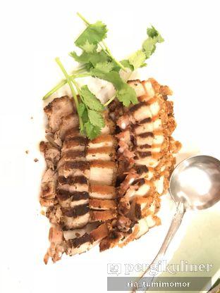 Foto 4 - Makanan di Liyen Restaurant oleh Ria Tumimomor IG: @riamrt