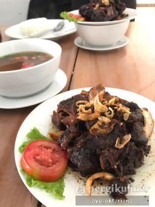 Foto 3 - Makanan di Dapur Dahapati oleh a bogus foodie