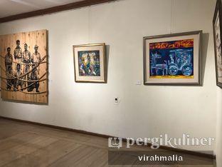 Foto 4 - Interior di Visma Coffee oleh Delavira
