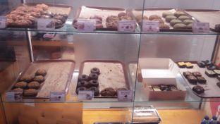 Foto 4 - Interior di Pop Cookies oleh Review Dika & Opik (@go2dika)
