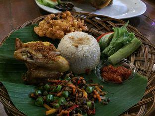 Foto 12 - Makanan di de' Leuit oleh Yohanacandra (@kulinerkapandiet)