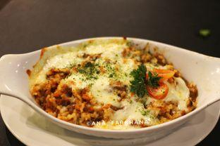 Foto 4 - Makanan di Eatalia oleh Ana Farkhana