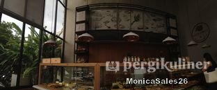Foto 12 - Interior di Baker Street oleh Monica Sales
