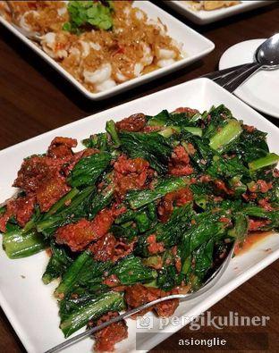 Foto 5 - Makanan di Hong He by Angke Restaurant oleh Asiong Lie @makanajadah
